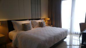 Anvaya Beach Resort Bali - Room 1