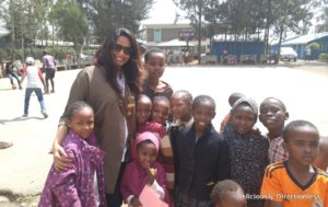 Micato AmericaShare Nairobi Kenya