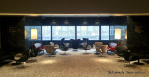 Radisson Collection Hotel, Royal Copenhagen Common area