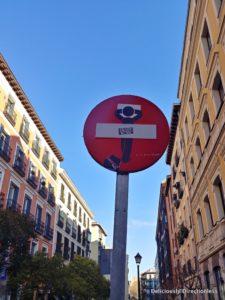 Chueca Madrid 3