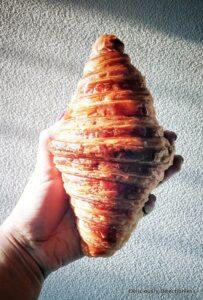 Subko Croissant