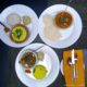 Eat Like A Local: Pondicherry