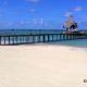 Experience: Sri Lankan Airlines to Gan Island, Maldives
